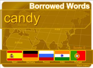 L2_borrowedWords